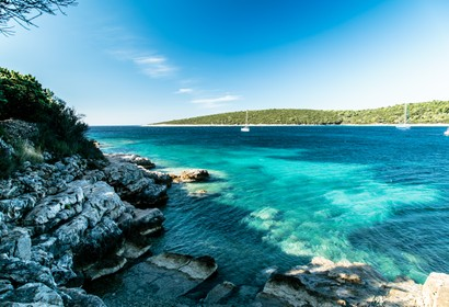 Istria - 3.242 Unterkünfte