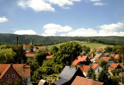 Zittauer Gebirge - 91 Unterkünfte