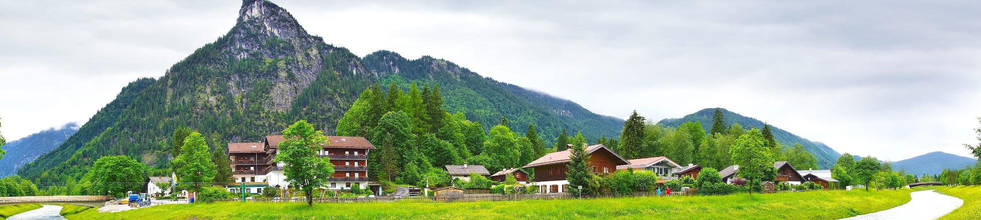 ferienwohnungen ferienh user in den ammergauer alpen mieten urlaub in den ammergauer alpen. Black Bedroom Furniture Sets. Home Design Ideas