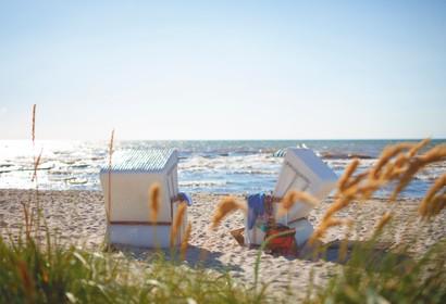 Baltic Sea - 595 Unterkünfte
