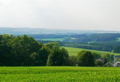 Vogtland - 50 Unterkünfte