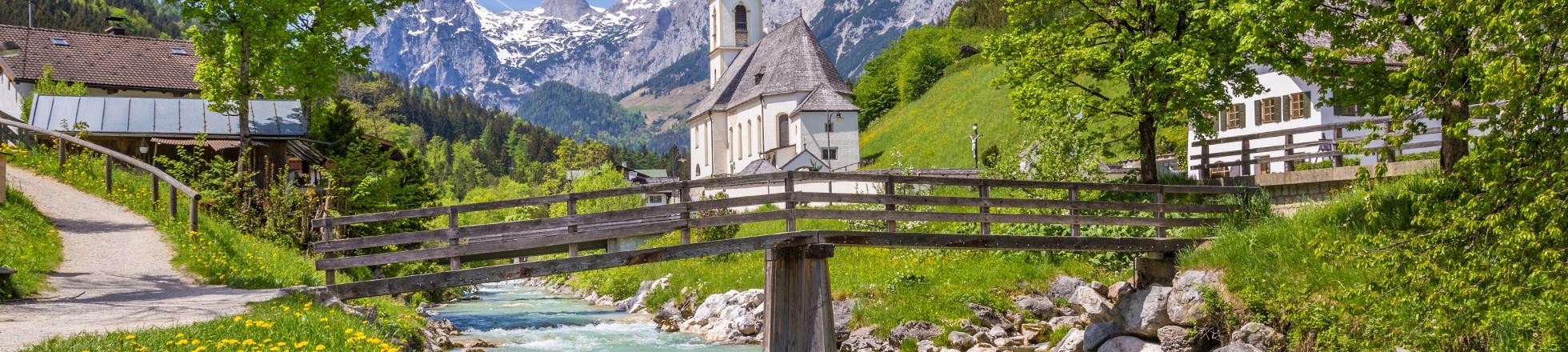 Ferienwohnungen & Ferienhäuser in Bayerischer Wald mieten Urlaub in Bayerischer Wald