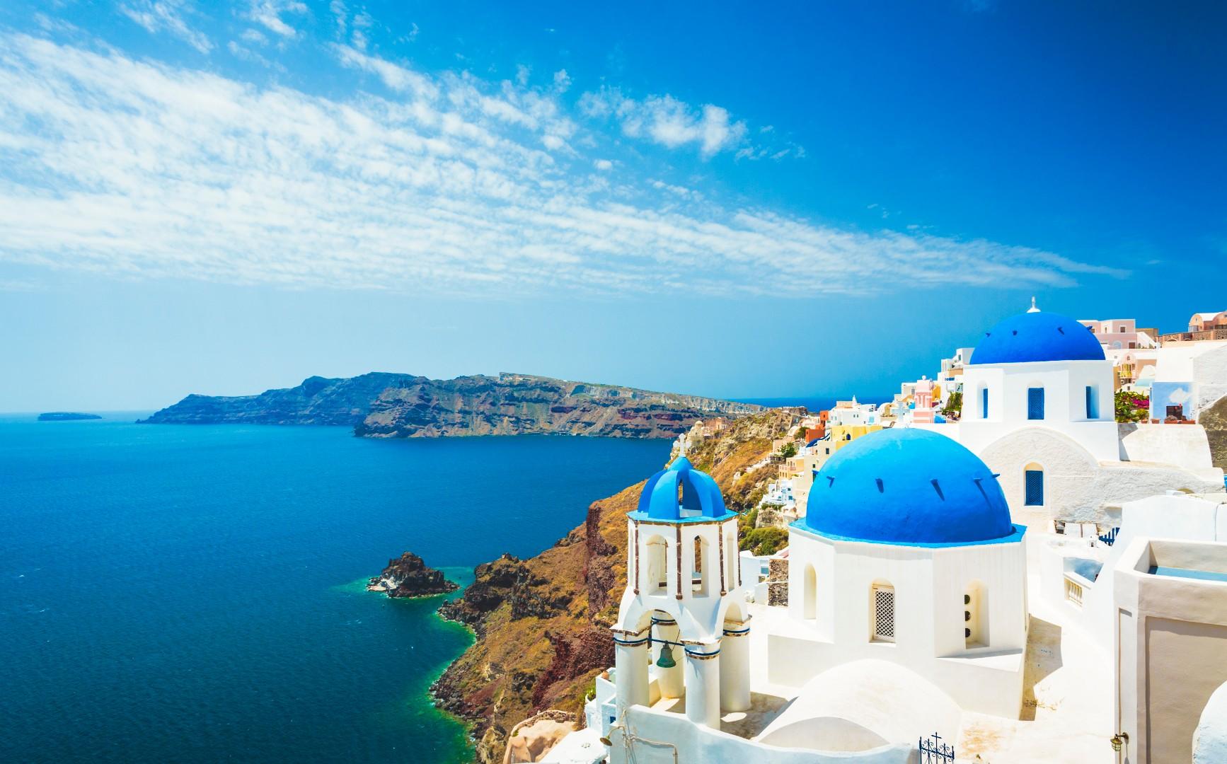 griechenland kennenlernen fragen zum kennenlernen meeting