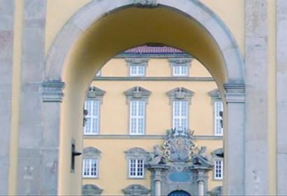 Osnabrücker Land - 25 Unterkünfte