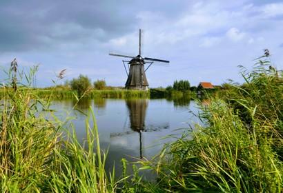 Süd-Holland - 443 Unterkünfte
