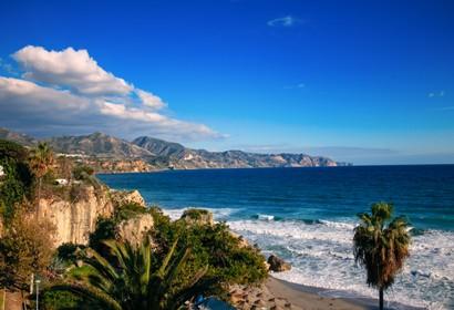 Costa del Sol - 385 Unterkünfte
