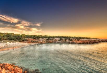 Ibiza - 102 Unterkünfte