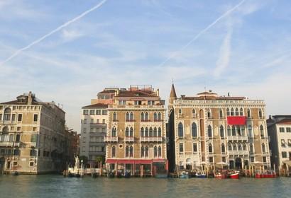 Venedig - 100 Unterkünfte