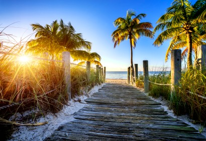 Florida - 780 Unterkünfte